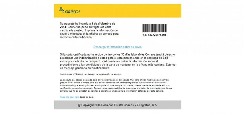 email-de-CORREOS-FALSO-cryptolocker-ENCRIPTA-TUS-ARCHIVOS-1.jpg