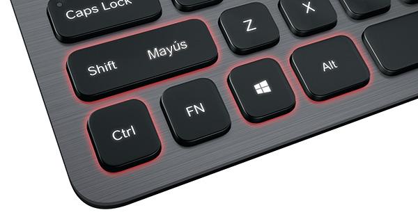 atajos-de-teclado-en-windows.jpg