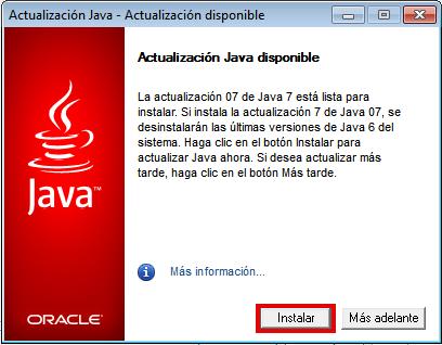 virusjavaactualizar.png