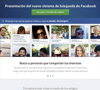 facebook_graph_search.jpg