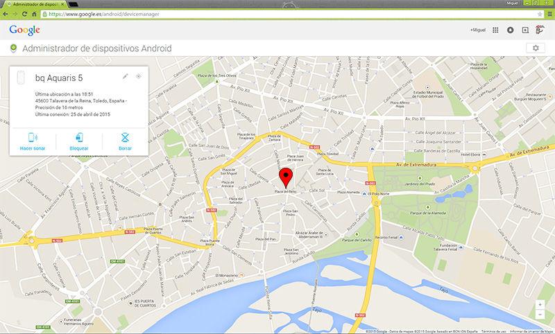 Localiza-tu-mobil-en-google-maps.jpg