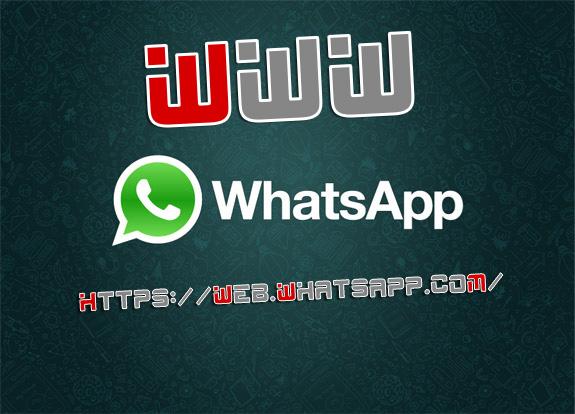 whatsapp-para-el-pc-sin-emulador.jpg