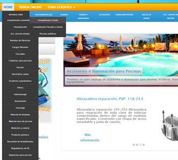 modulo-menu-tienda-online.jpg