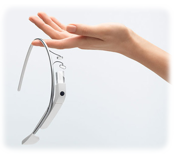 google_glass_1.png